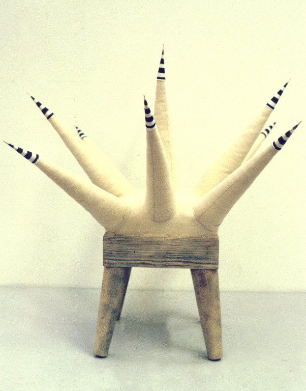 elusive_fish_spike_stool_1995_602x768
