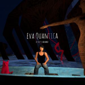 Eva Quantica